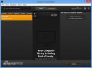 亚马逊云播放器 Amazon Cloud Player 1.0.0.303.1.0.140-20130510