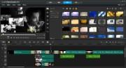 会声会影 简体中文版视频编辑制作软件(Corel VideoStudio) X10