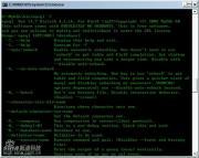 开源数据库 MySQL for Windows 64位 5.1.62/5.5.27