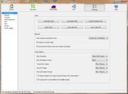 免费BT下载工具 Tixati 2.53
