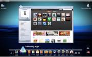 三星手机套件 Samsung Kies 3.2.16084.2/2.6.4.16113.3