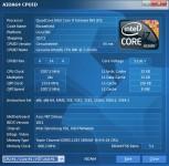 系统测试工具 AIDA64 Extreme Edition 5.98.4800