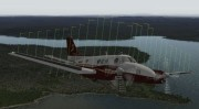 模拟飞行 X-Plane for Linux 10.20