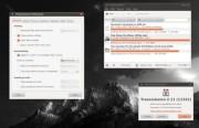 BT下载器 Transmission for Linux 2.92