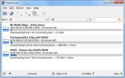 BT下载器 Transmission for Windows 2.92