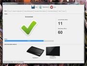通用媒体服务器 Universal Media Server for Linux 6.6.0