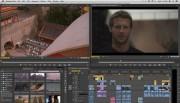 Adobe Premiere Pro CC 7.2.2