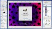 开源免费图像软件 GIMP for macOS 2.8.22