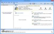AnySQL Maestro  13.2.0.3
