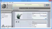 歌曲创作及管理软件 TuneSmith for Mac 2.0