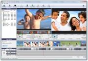 迷你视频编辑器 VideoPad Video Editor 5.03