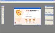 Adobe Illustrator CS2 Free for Mac 12.0
