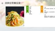 瘦身美食 Windows 8