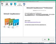 EasyRecovery for Mac专业版 11.1.0.0