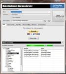 批量下载邮箱附件 Mail Attachment Downloader  3.2.936