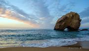 微软官方Windows主题《葡萄牙海岸》