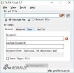 Quick Crypt 1.2.21.96