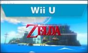 Cemu - Wii U Emulator 1.7.4