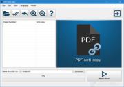 PDF防拷贝工具 PDF Anti-Copy  1.0.0.4