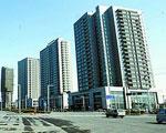 郑汴新区,梦想在这里开启未来