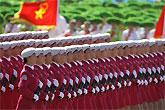 2009国庆60周年阅兵精彩图片集 - 高,实在是高 - 高永平:从教语文到研究教语文
