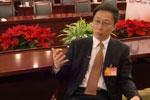 京沪渝官员谈保障房建设:北京侧重困难户