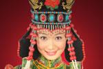 隋剑利(蒙古族)