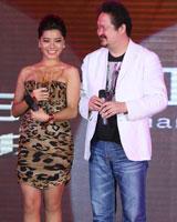 2010青年领袖-江映蓉