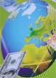 全球金融安全网