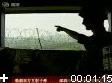 韩朝炮所发生短暂交火
