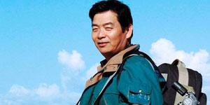 民间环保人士建议更名:中华对角羚之父葛玉修为普氏原羚起中国名字