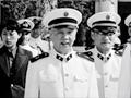 1988年被授予上将