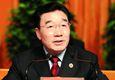 西藏党委书记张庆黎