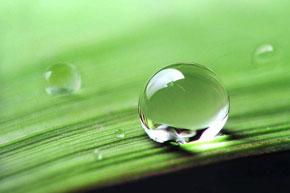 节水八法降三成用水量