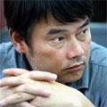杨勇-独立地质学家