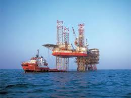 美国康菲石油中国有限公司