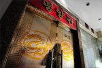 北京朝鲜餐馆闭门谢客