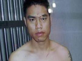 深圳警方称肇事跑车司机无特殊背景