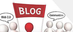 微博中的媒体和媒体人责任