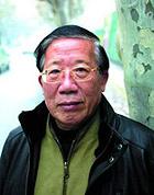 """周瑞金《人民日报》原副总编辑1991年以""""皇甫平""""的笔名,主持撰写《改革开放要有新思路》等评论文章"""