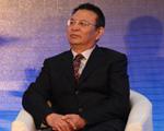 梁平瑞兴业银行可持续金融部总经理