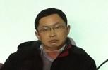 胡静:环保法缺少对地方政府规制