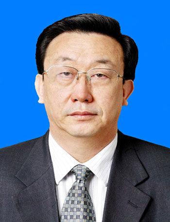 河北黑龙江江西河南湖南省委书记调整
