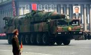 俄罗斯军事专家布任斯基:朝鲜在秀肌肉