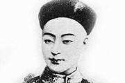 戊戌变法大事记