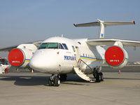 老挝军机坠毁 国防部长和公安部长遇难