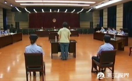吴英父亲被刑拘 浙江东阳公安局称吴英涉案其中