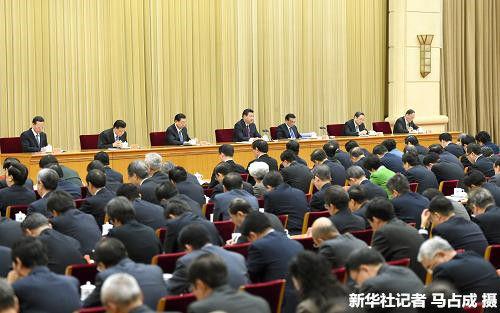 外媒为啥看好中国外交?