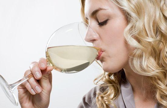 什么是适量饮酒?