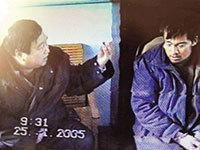 王书金案办案人称聂树斌系屈打成招认罪